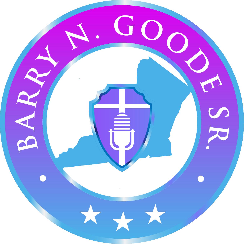 Barry N. Goode Sr.